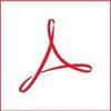 Adobe Acrobat Pro Windows 8